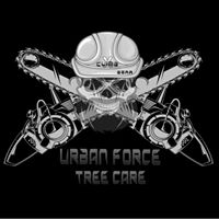 Urban Force Tree Care